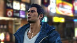 Sega Accidentally Released Yakuza 6 For Free In The West