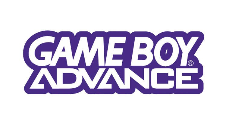 3DS Virtual Console Should Include Game Boy Advance Games Now