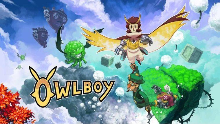 owlboy-pic-1-760x428