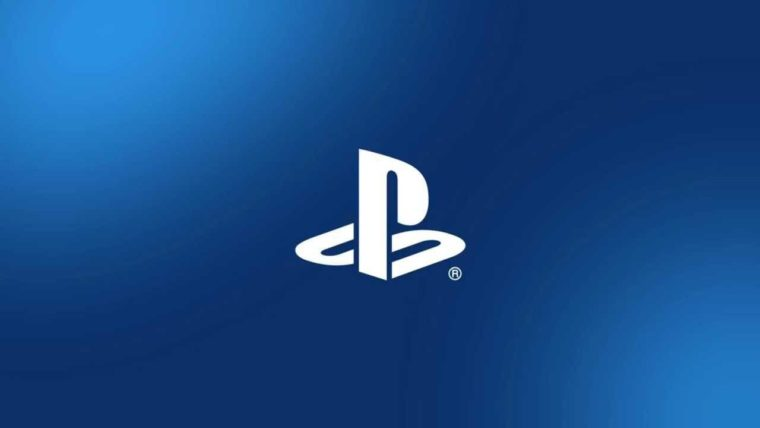 Bloodborne, Ratchet and Clank headline PlayStation Plus line-up for March