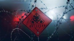 Rainbow Six Siege Outbreak Event Showcased in Latest Trailer