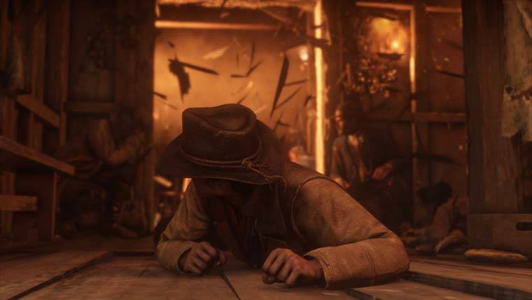 red-dead-redemption-2-release-date-1
