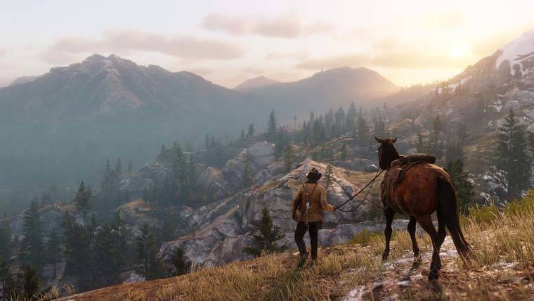 red-dead-redemption-2-release-date-4
