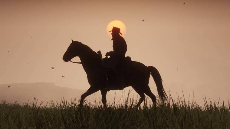Articles  take two Red Dead Redemption 2 PlayerUknown's Battlegrounds Fortnite Battle Royale