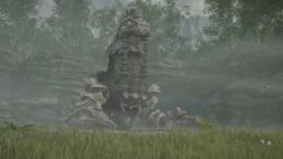 Shadow of the Colossus PS4 Guide: How to Beat the 4th Colossus