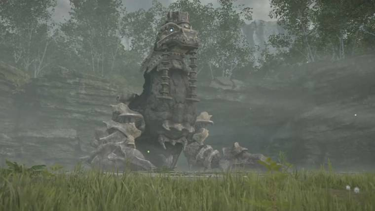 shadow-of-the-colossus-how-to-beat-4th-colossus