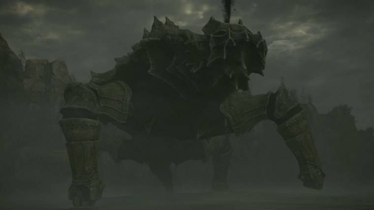 shadow-of-the-colossus-how-to-beat-9th-colossus1