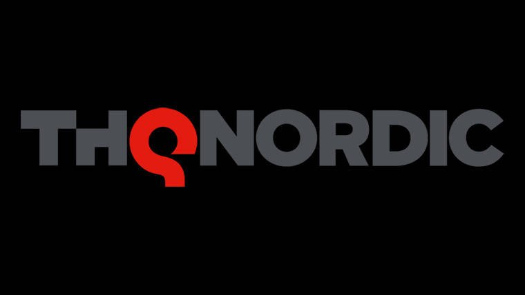 News  THQ Nordic saints row Koch Media Deep Silver Dead Island