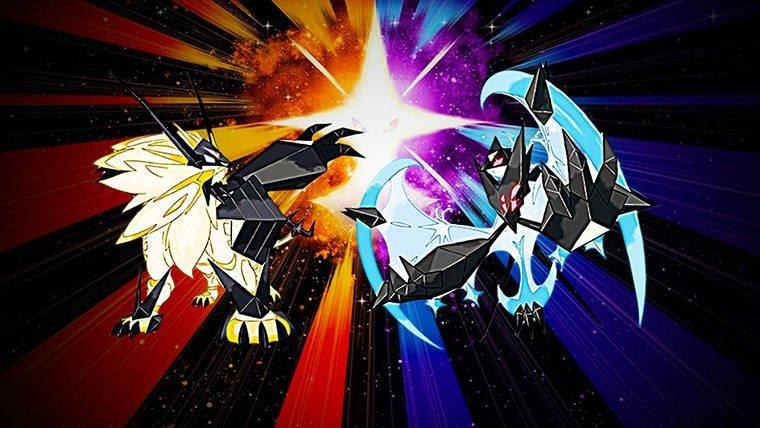 ultra-sun-and-moon-new-legendary-pokemon