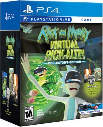 virtual-rick-ality-collectors-edition-347x428