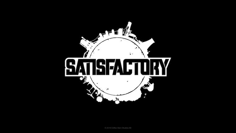 3.12-satisfactory-pic