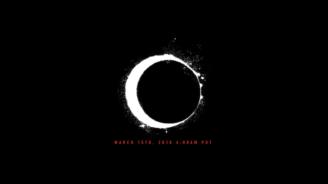 PC GAMES playstation Shadow of the Tomb Raider Square Enix Tomb Raider Xbox Image