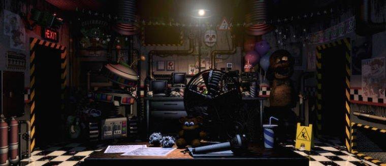 3.2-fnaf-6-custom-night-office-760x328