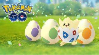 mobile Mobile Games Niantic Pokemon Pokemon Go Image