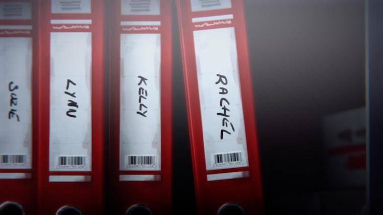 3.6-life-is-strange-binders-pic