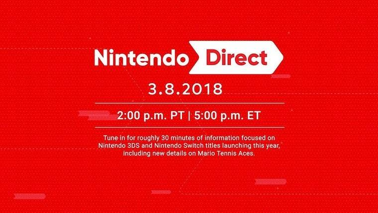 3.8-nintendo-direct-pic