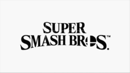 Nintendo Super Smash Bros. Image