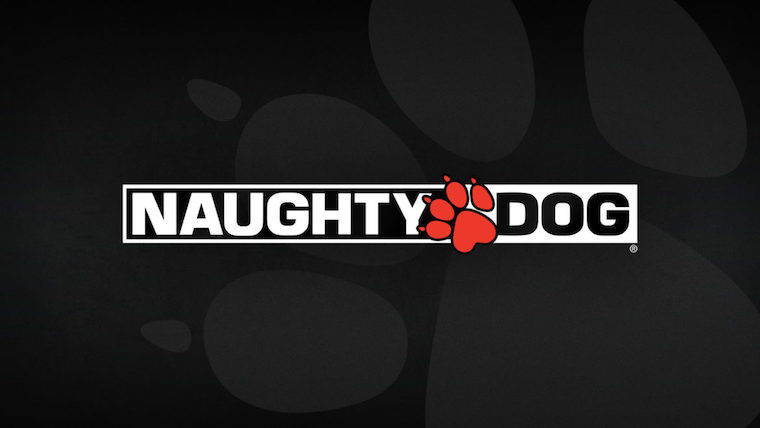 Naughty Dog names Neil Druckmann vice president