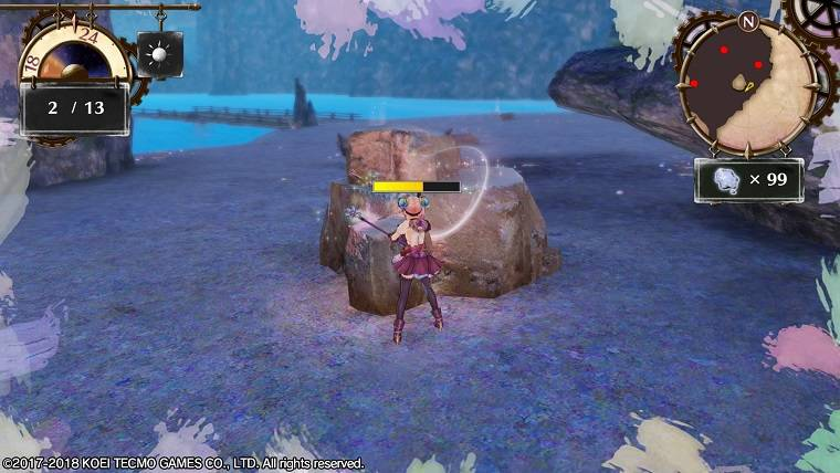 Atelier-Lydie-Suelle-Review-02