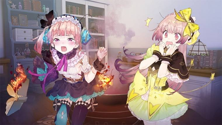 Atelier-Lydie-Suelle-Review-07