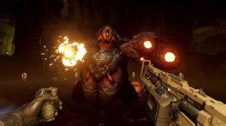 Culture DOOM ESRB Grand Theft Auto Mafia 3 Mortal Kombat Violent Video Games Image