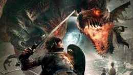 After Six Years, Dragon's Dogma Xbox 360 Servers Are Shutting Down