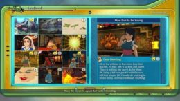 Bandai Namco Level-5 Ni no Kuni 2 Ni No Kuni 2 Guides Ni No Kuni 2: Revenant Kingdom Image