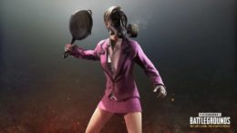 PlayerUnknown's Battlegrounds PUBG videos Xbox Image