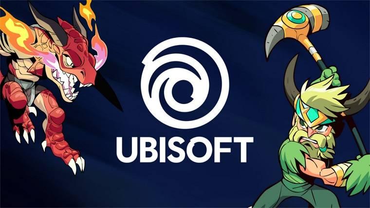 Ubisoft-BMG
