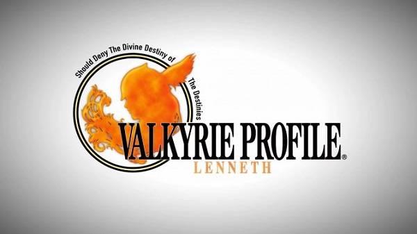 Valkyrie-Profile
