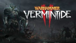 PC GAMES sales Warhammer: Vermintide 2 Image
