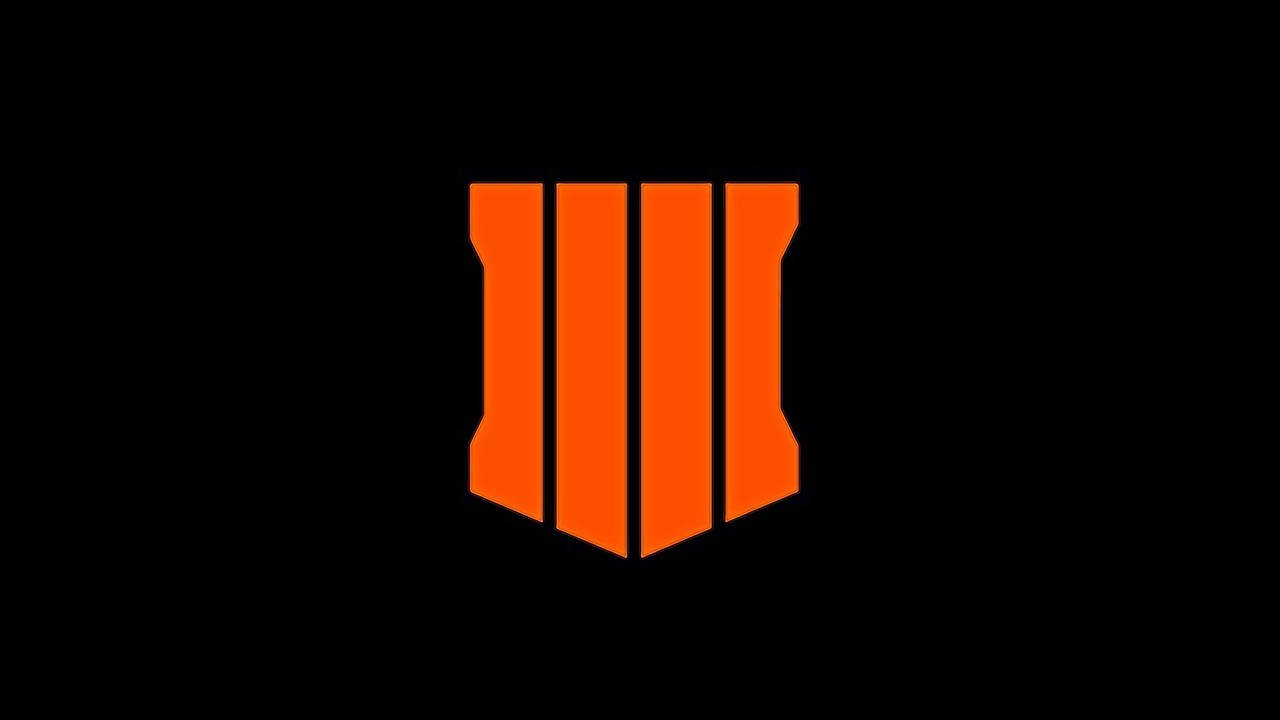 black ops 4 confirmed