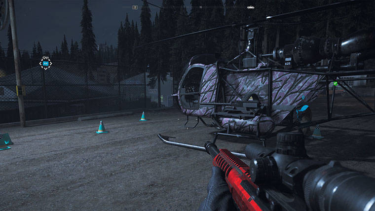 far-cry-5-how-to-get-attack-helicopter