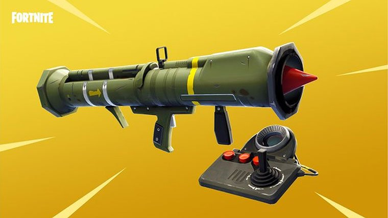 fortnite-guided-missile