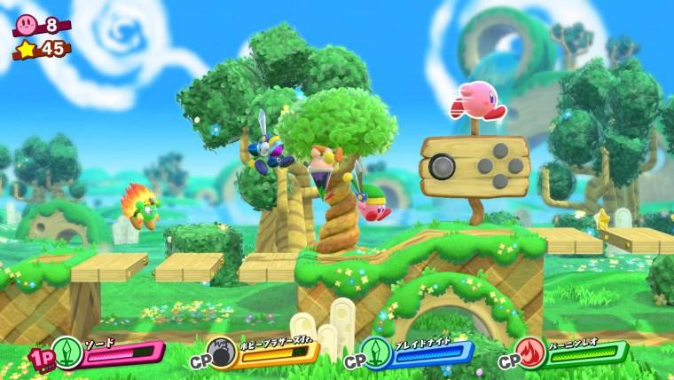 kirby-star-allies-review-3