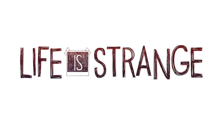 Square Enix Life is Strange: Before The Storm Life is Strange 2 life is strange DONTNOD Deck Nine Games