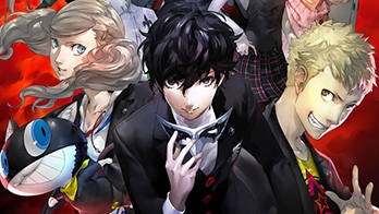 Persona 5 Guides, Tips, and Walkthroughs