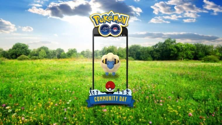 pokemon-go-community-day-mareep