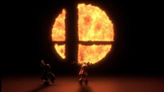Nintendo Nintendo Direct Nintendo Switch Super Smash Bros. Image