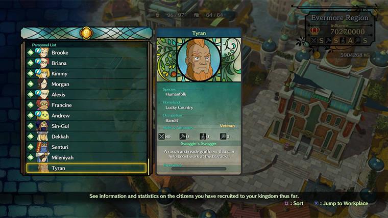 tyran-recruit-evermore