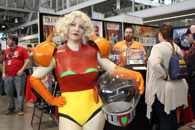 PAX-East-2018-Cosplay-40-642x428