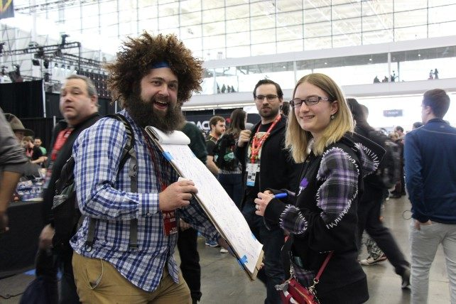 PAX-East-2018-Cosplay-41-642x428