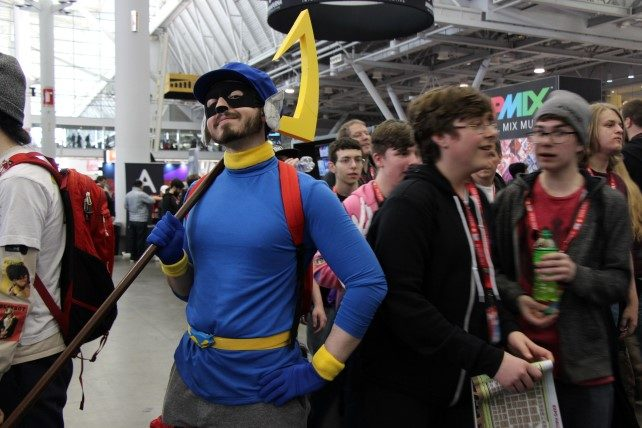 PAX-East-2018-Cosplay-42-642x428