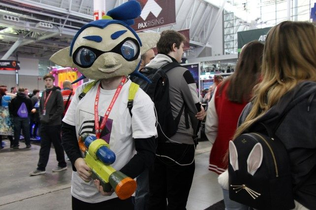 PAX-East-2018-Cosplay-43-642x428
