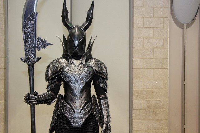 PAX-East-2018-Cosplay-44-642x428