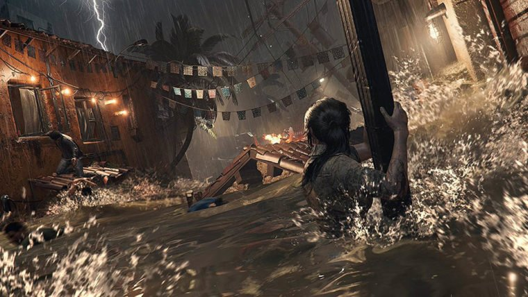 Shadow-of-Tomb-Raider-Preview-Event-3-760x428