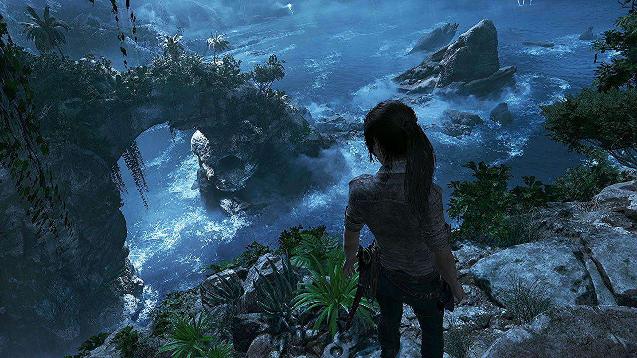 Shadow-of-Tomb-Raider-Preview-Event-4