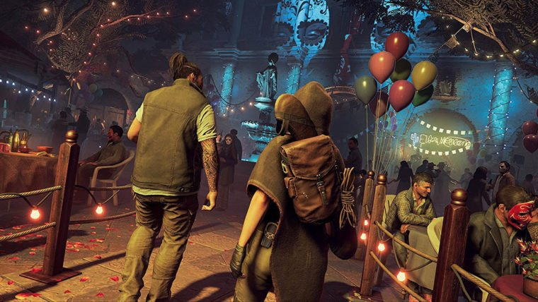 Shadow-of-Tomb-Raider-Preview-Event-5-760x428