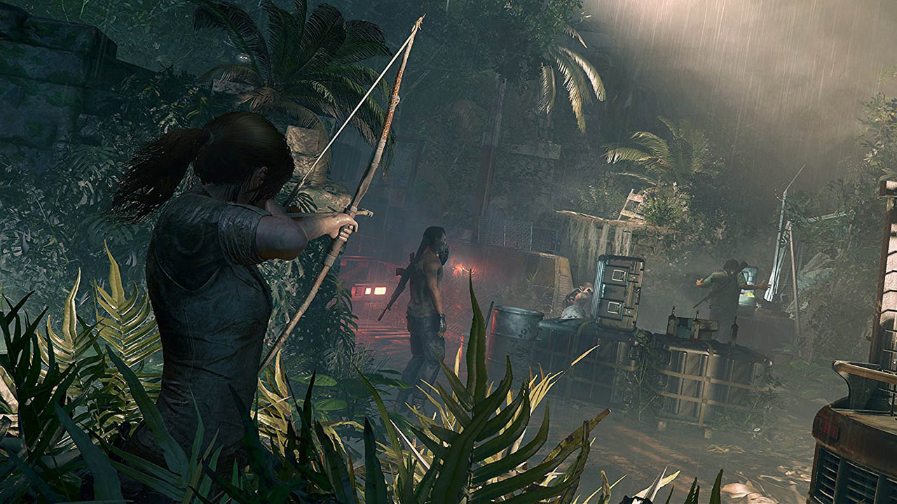 Shadow-of-Tomb-Raider-Preview-Event-6