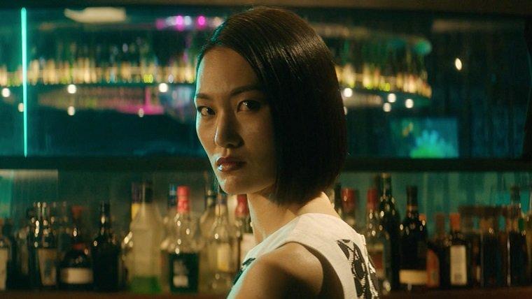 Yakuza-6-Yuina